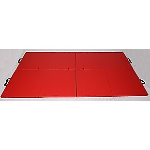 Gymnastics Martial Arts Karate Gym Mat Yoga Westling