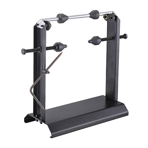 Carbon Steel Grinding Company New Zealand: Motorcycle Wheel Balancer Stand Motor Heavy Duty Carbon