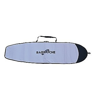 10' SUP Paddle Board Carry Bag Cover - Bariloche