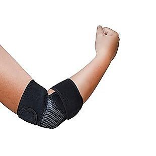 Adjustable Elbow Brace Support - Tennis Elbow, Arthritis