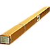 5.0m x 3.0m Retractable Folding Arm Awning Heavy Duty Full Cassette Motorised