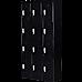 Twelve-Door Office Gym Shed Storage Locker