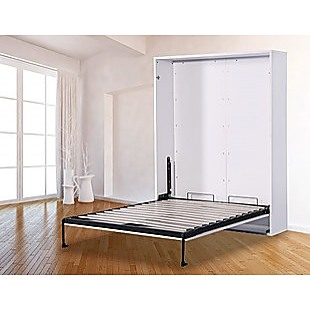Palermo Double Size Wall Bed Diamond Edition