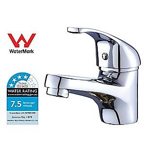 Kitchen Mixer Tap Faucet - Laundry Bathroom Sink