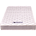 PALERMO King Single Bed Mattress