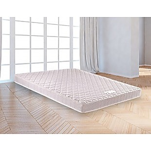 PALERMO King Bed Mattress