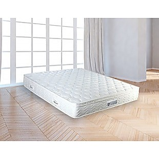 Palermo Pillow top Pocket Spring Mattress King size