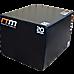 3 IN 1 Foam Plyo Games Plyometric Jump Box