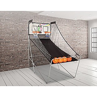 Arcade Basketball Game 2-Player Electronic Sports