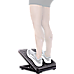 Slant Board Adjustable Stretching Ankle Calf Incline Stretch Slip Resistant
