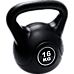 Kettle Bell 16KG Training Weight Fitness Gym Kettlebell