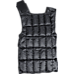 20Kg Adjustable Weighted Training Vest