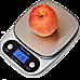 0.1g High Precision Kitchen Scale Rechargable Food Scale Digital 3KG