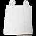 4 x 1 tonne FIBC Polypropylene UV Rated Builder / Bulk / Landscape Bags