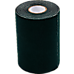 20m Self Adhesive Synthetic Turf Artificial Grass Lawn Carpet Joining Tape Glue Peel