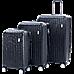 Delegate Suitcases Luggage Set 20