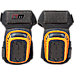 Knee Pads for Work, Construction, Gardening, Flooring and Carpentry