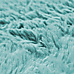 230x160cm Floor Rugs Large Shaggy Rug Area Carpet Bedroom Living Room Mat - Turquoise