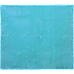 230x200cm Floor Rugs Large Shaggy Rug Area Carpet Bedroom Living Room Mat - Turquoise