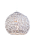 Bar Lamp Kitchen Pendant Light Room Chandelier Lighting Aluminium Ceiling Lights