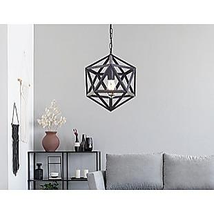 Kitchen Chandelier Lighting Home Glass Pendant Light Bar Lamp Ceiling Lights