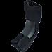 Night Plantar Fasciitis Sleep Support Adjustable Brace Splint Fits 37-40 Size