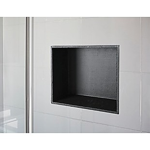 Shower Niche - 360 x 420 x 92mm Prefabricated Wall Bathroom Renovation