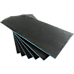 Tile Backer Insulation Board 10MM: 1200mm x 600mm - Box of 6