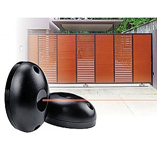 Safety Photocell for Swing and Auto Slide Sliding Gate