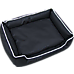 100cm x 80cm Heavy Duty Waterproof Dog Bed