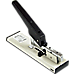 Heavy Duty Home Office Stapler 100 sheets capacity - Inc Pack of 1000 staples