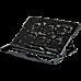 Laptop Cooling Fan 11-17