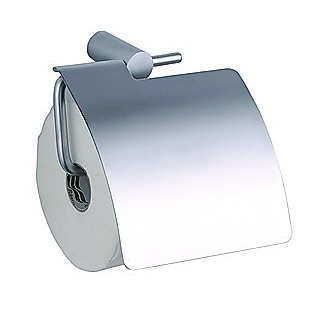 Toilet Paper Holder Grade 304 Stainless Steel