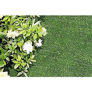 Synthetic Artificial Grass Turf 20 sqm Roll - 8mm